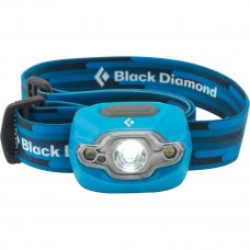 Black Diamond - Lanterna Cosmo