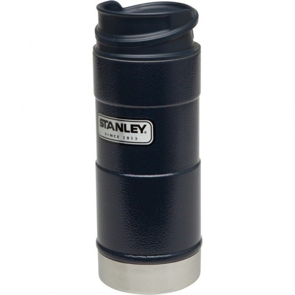 Stanley - Cana Termos 473ml
