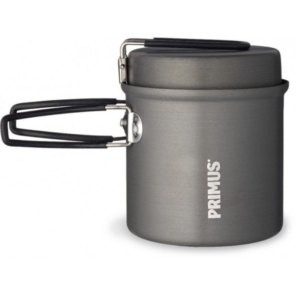 Primus - Set vase LiTech Trek Kettle