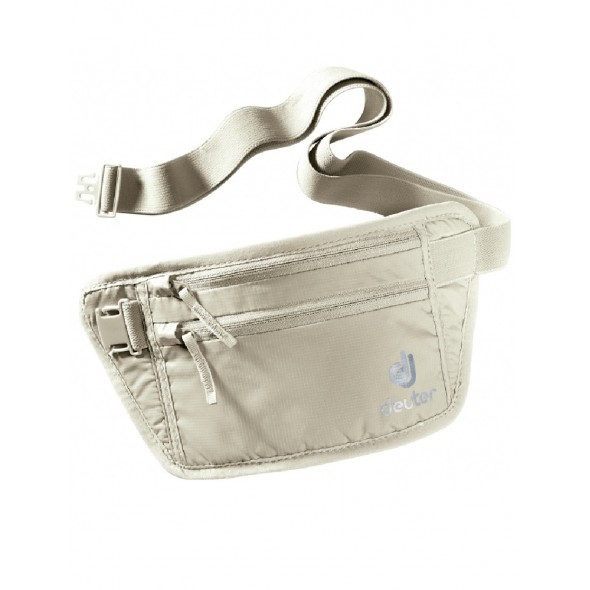 Deuter - Borseta Security Money Belt II
