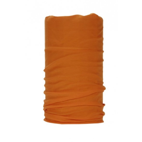 Wind - Bandana Orange