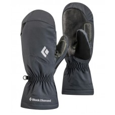 Black Diamond - Manusi Glissade Mitts