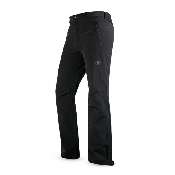 Trimm - Pantaloni Softshell Motion