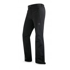 Trimm - Pantaloni Softshell Motion (Dama)
