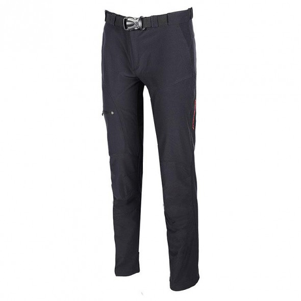 Gravity - Pantaloni Stretch 3