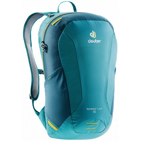 Deuter - Rucsac Speed Lite 16