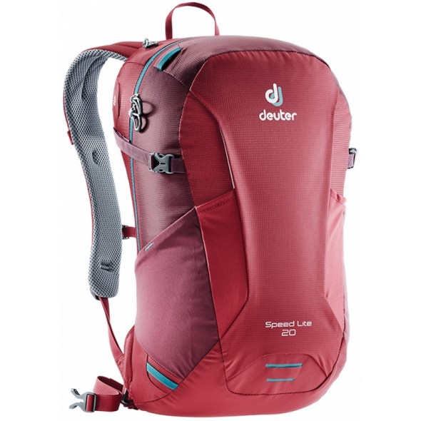 Deuter - Rucsac Speed Lite 20
