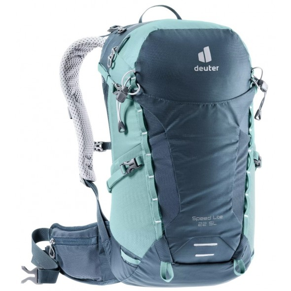 Deuter - Rucsac Speed Lite 22 SL (dama)