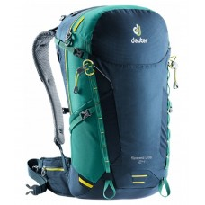 Deuter - Rucsac Speed Lite 24