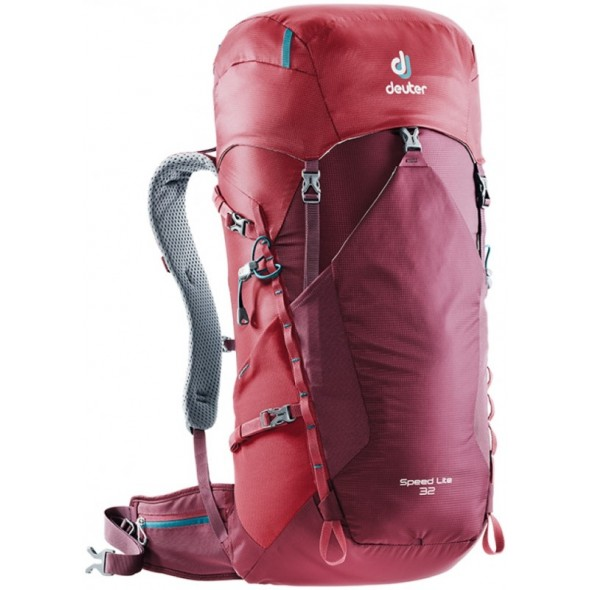Deuter - Rucsac Speed Lite 32