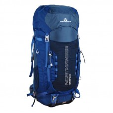 Northfinder - Rucsac North 65