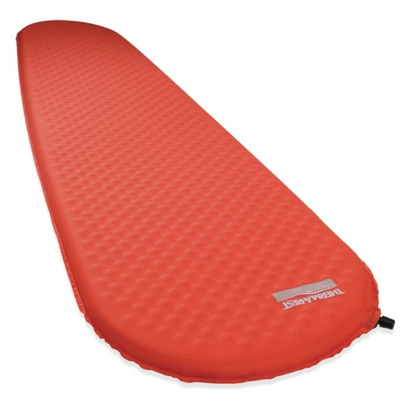 Therm-a-Rest - Saltea ProLite Regular